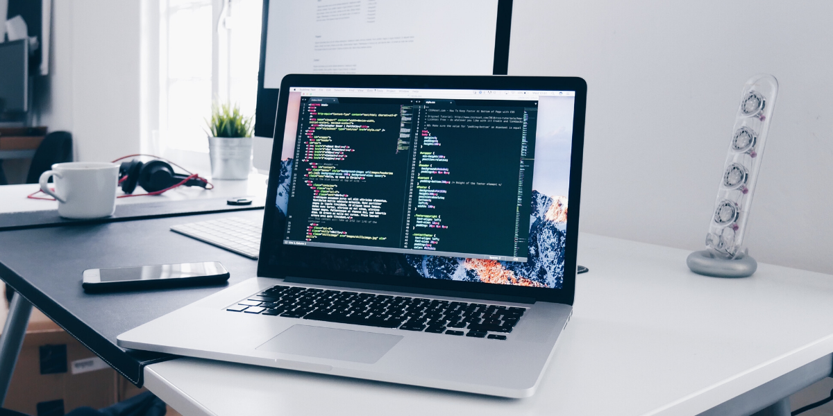 Inspired Office | Tech Updates